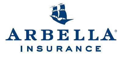 Arbella Insurance Sponsor Logo