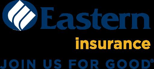 Eastern Bank Sponsor Logo