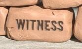 Detail from Earth Press Project: WitnessingChange by Nancy Winship Milliken