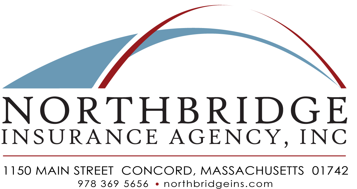 Northbridge Insurance Sponsor Logo