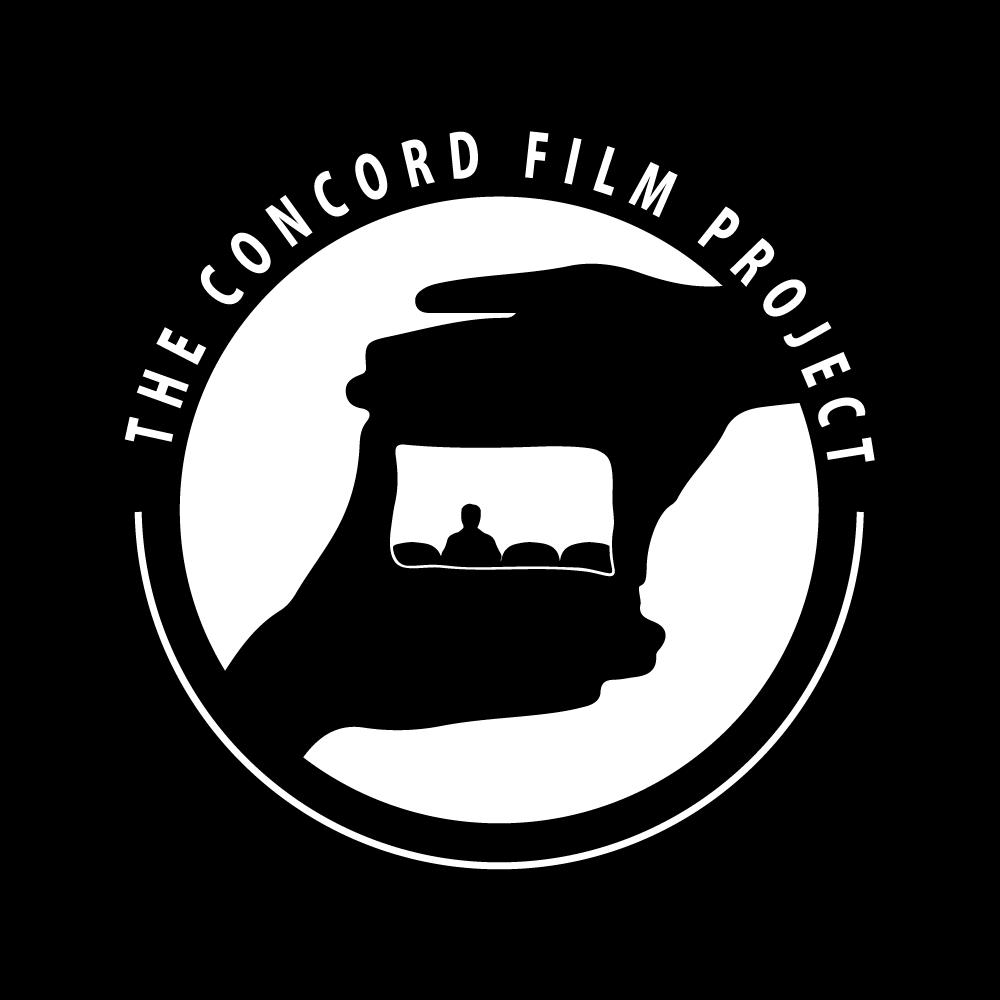 The Concord Film Project The Umbrella Arts Center