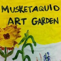 Musketaquid Arts & Environment