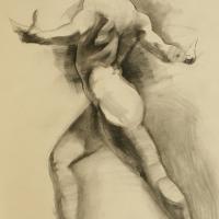 Drop-In Figure