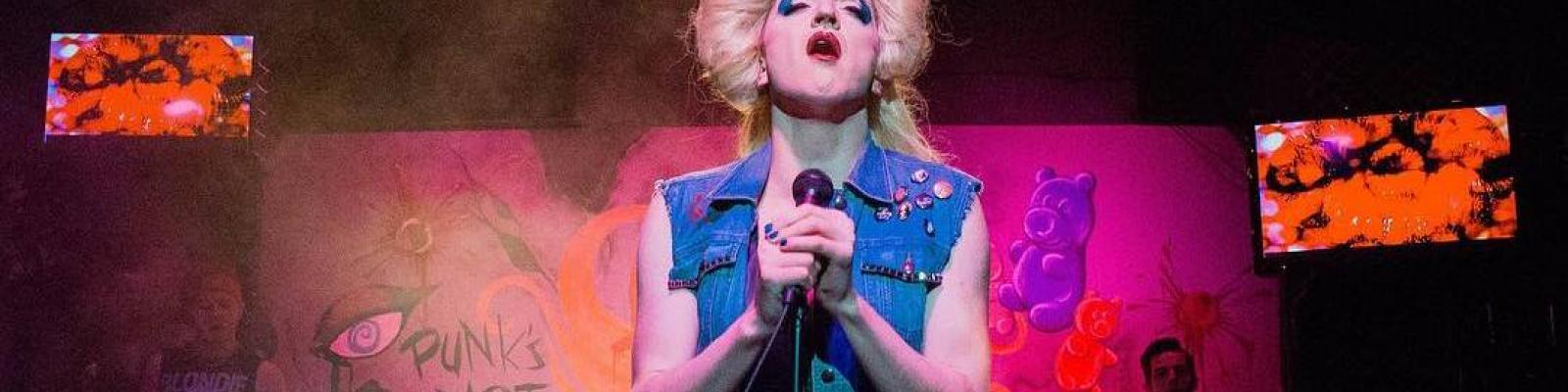 Hedwig-Dress-Banner-by-Briana-Gately.jpg
