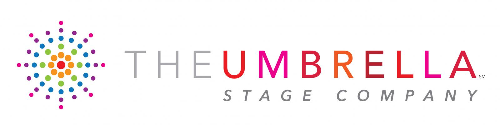 The Umbrella Stage Company Header
