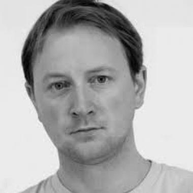 Michael MacMahon