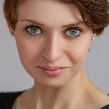 Rebecca Campbell