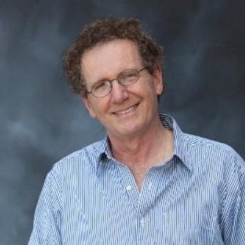 Pierre Chiha, Photographer