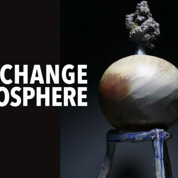 A Change in Atmosphere