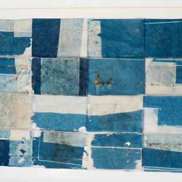 Blue Hills Cynthia Katz