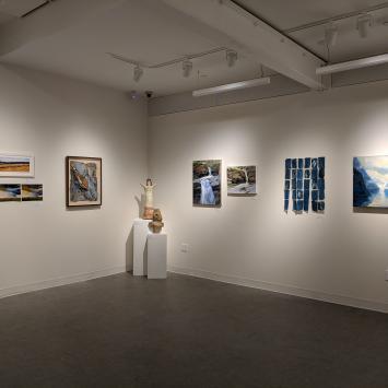 Passage Exhibition 2019 6