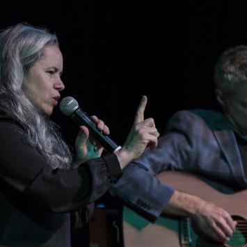 Natalie Merchant-173-by-Jim-Sabitus.jpg