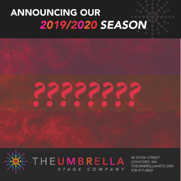 Season 12 Announcement to be Revealed