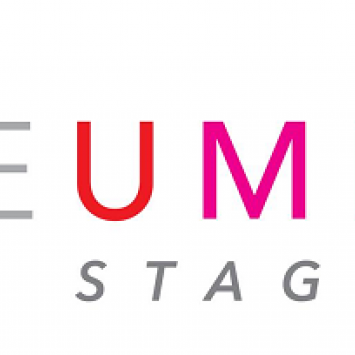 The Umbrella Stage Company Logo