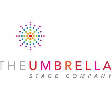 Stage Company Logo Vertical