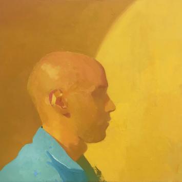 Nicholas Anthony Mancini - Ty (large)
