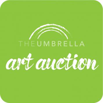 Artfest Auction
