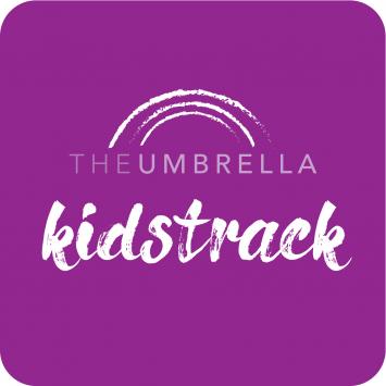 Artfest Kidstrack