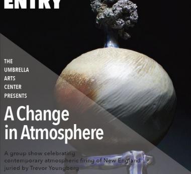 Atmosphere Call JPEG